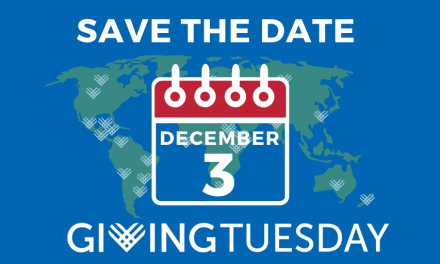 Consider These Local Non-Profits on GivingTuesday