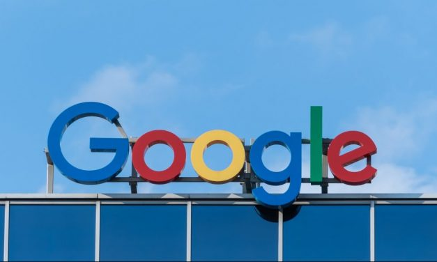 Headlines Nov. 6: Google workers call for climate action and a solar breakthrough in Sweden