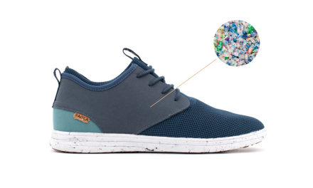 5 Sustainable Shoe Brands to Lighten Your Footprint