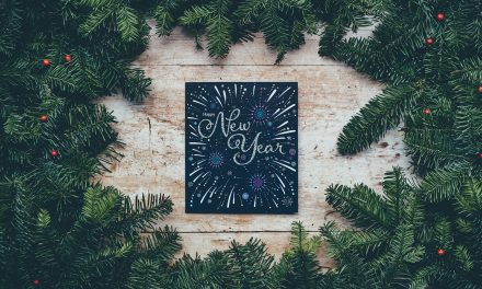 15 Achievable Earth-Friendly Resolutions for 2020