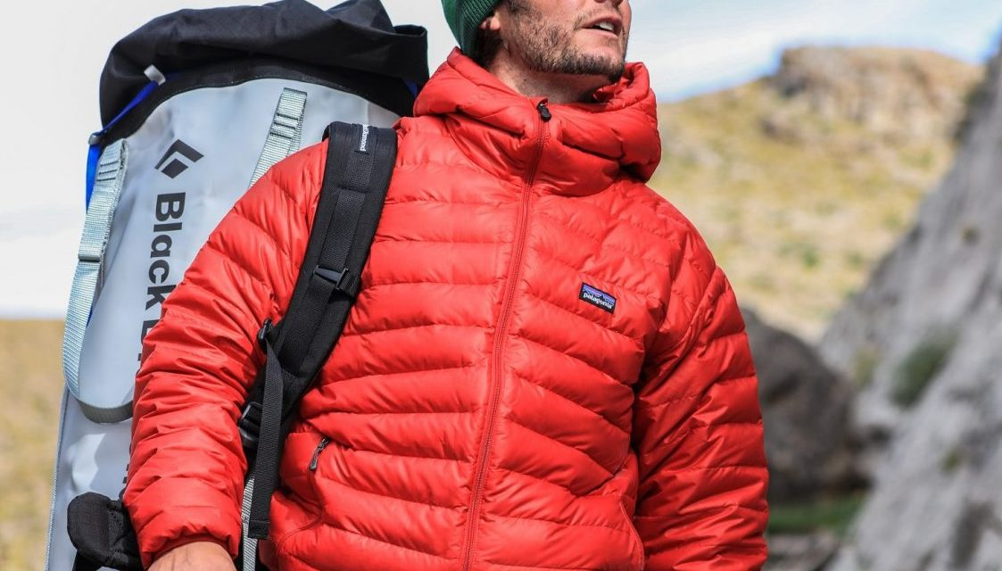 How to Find Top-Tier Hiking Gear on a Low-Level Budget