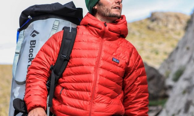 3 Best Ways To Get Top Quality Hiking Gear For Cheap