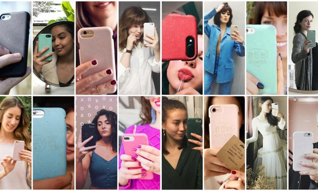 Are Pela Phone Cases Affordable and Eco-Friendly?