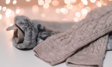 Which Brands Have the Best Sustainable Socks and Sleepwear?