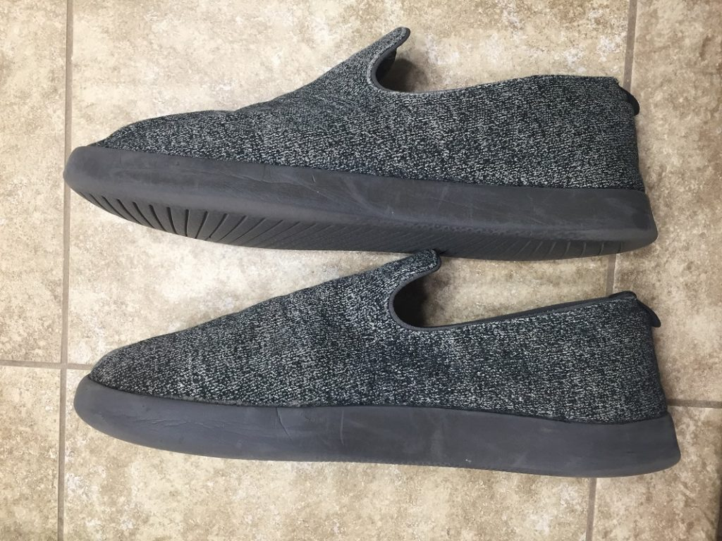 allbirds loungers