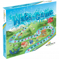 kids board game