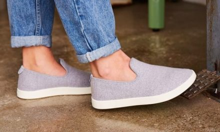 Allbirds Loungers: What Makes These Slippers Worth $95?