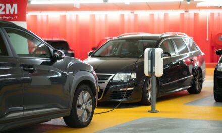 Is It Time to Seriously Consider Buying an Electric Vehicle?