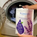 Lumehra Natural Laundry Detergents: Do They Really Work?