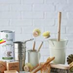 Plastic Free July – an Annual Challenge to Live Green